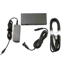 US Plug Power Supply AC Adapter Power Supply For Xbox One Kinect 2.0 For XboxOne S