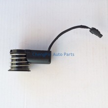 Auto Parts Original Parking Sensor Brand new OEM# 10CA0212A Ultrasonic/PDC Sensor For Toyota Yaris  Mazda
