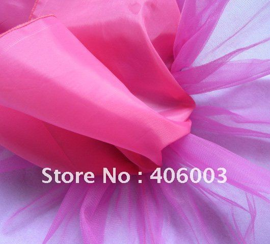 50 шт./лот стиль юбки-пачки Дети 6 цветов