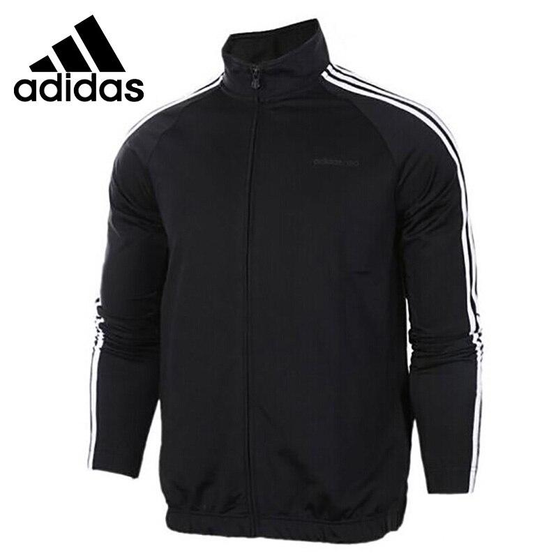 Original New Arrival 2017 Adidas NEO Label M FRN ADINEO TT Men's jacket Sportswear original new arrival 2017 adidas neo label m frn eg tt men s jacket sportswear
