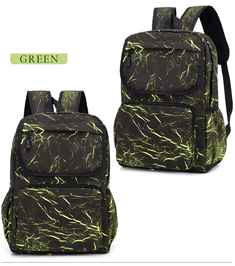 school backpack (13)