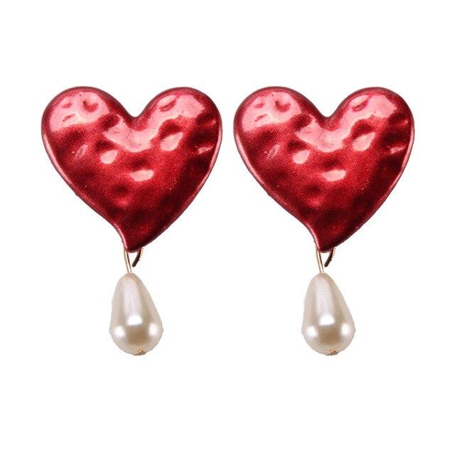 Best-lady-ZA-Simulated-Pearl-Drop-Dangle-Earrings-For-Women-Heart-Wedding-Gift-Vintage-Earring-Charm.jpg_640x640