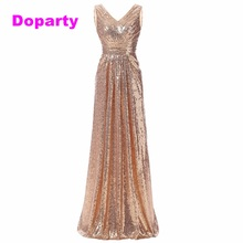 Sexy mermaid elegant long party dress