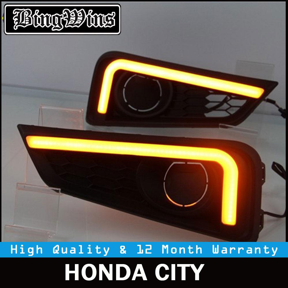 Castaleca 88LED Ambra Barra Luminosa Di Emergenza Beacon Avverte Camion Risposta Strobo lampeggiante Lamp Altri colori possono anche essere personalizzati - 4
