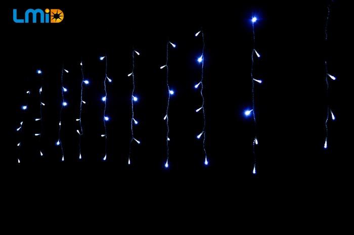 LED Curtain Light (6)