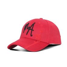 Rose Baseball Cap Women Men Hip Hop Snapback Hat Red Black White Blue 4 Colors недорого