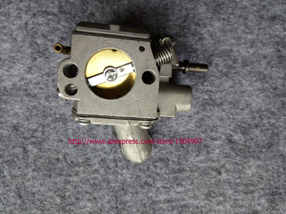 New Replacement Parts for Stihl Carburetor MS 361, MS 361 C, Chainsaw 1135-120-0601 stihl ms 180 поршень