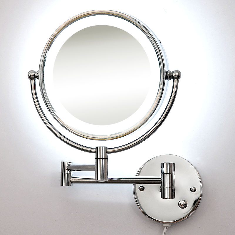 Bathroom Mirror Za online buy wholesale hotel mirror from china hotel mirror