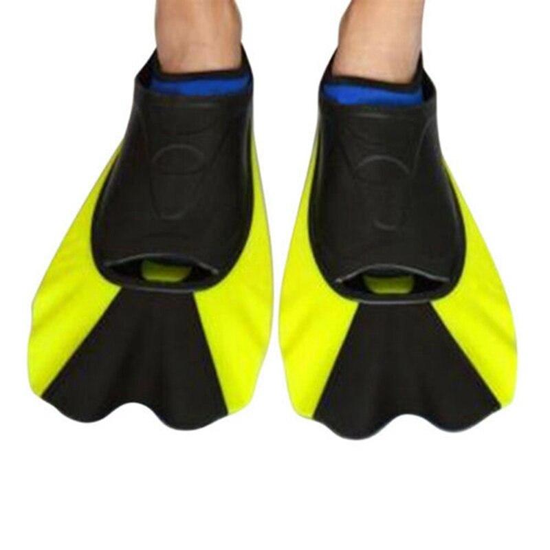 NEW 3mm Snorkeling Socks Women Men Short Thick Anti-slip Beach Snorkel Fin Accessories Snorkeling Socks For Fins