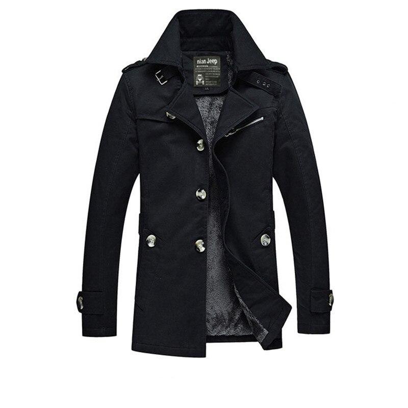 2016 marque hommes veste mode windrunner coupe vent d 39 automne coupe vent noir hiver veste hommes. Black Bedroom Furniture Sets. Home Design Ideas