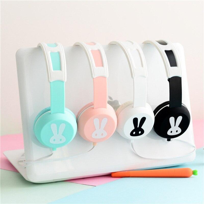 Headphones headband bluetooth - headband headphones kids bluetooth