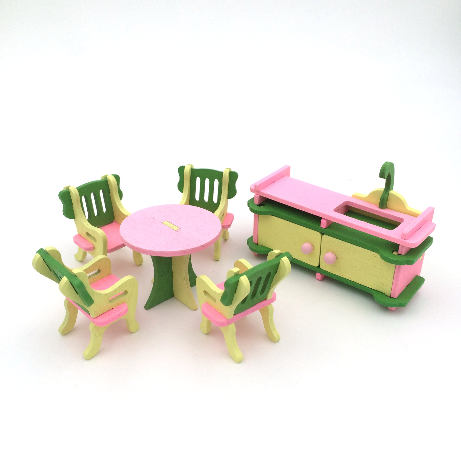 Compare Prices on Girls Kitchen Set- Online Shopping/Buy Low Price ...