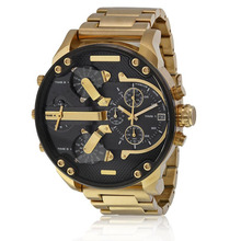 analog shshd on men aliexpress from casual for com brand quartz item watch in brown fashion wrist watches group alibaba dress