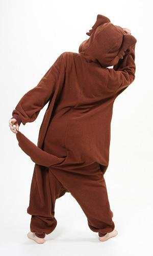 68cf6da209 Online Shop NEW Polar Fleece Fashion Wolf Animal Pajamas Pyjamas Party Costume  Onesies Animal casual for Adult One Piece Anime Sleepwear