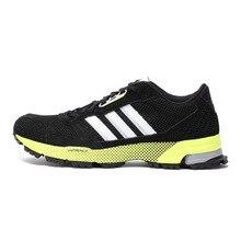 Original Adidas AKTIV men's Running shoes sneakers free shipping