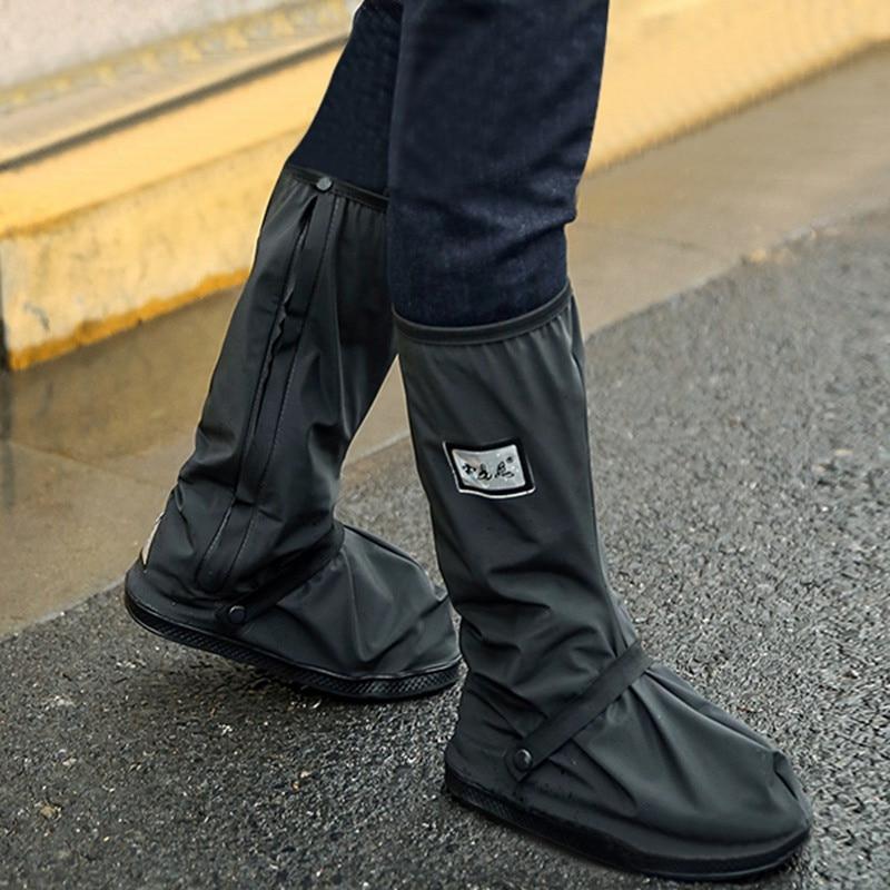 Rain Shoe Covers Promotion-Shop for Promotional Rain Shoe Covers ...