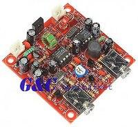 Forty 9er 3W HAM Radio QRP Kit CW Shortwave Radio Transmitter Receiver