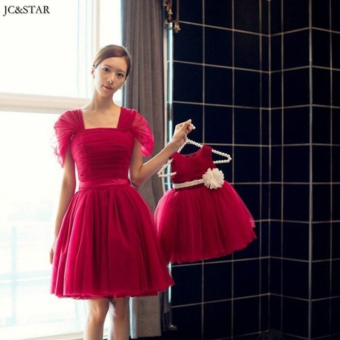 Prom dress ebay 914
