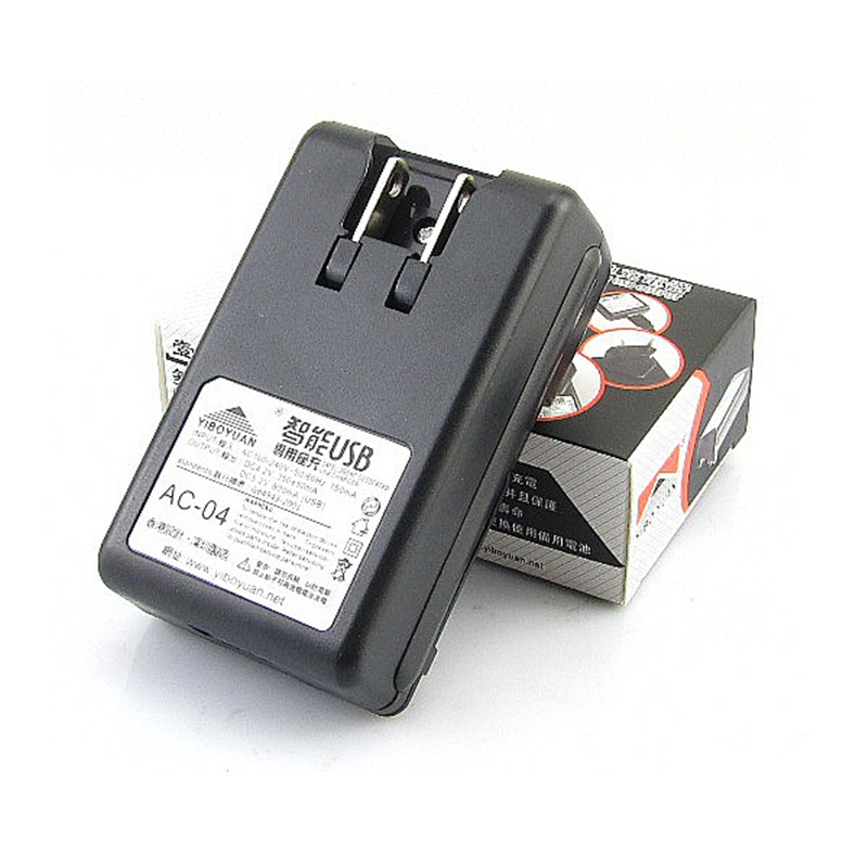 Image 4 - New 1020mAh Replacement Cell Phone Battery with USB Charger For Nokia 1112 1208 1600 1100 1101 n70 n71 n72 n91 e60 BL5C BL 5C-in Mobile Phone Batteries from Cellphones & Telecommunications