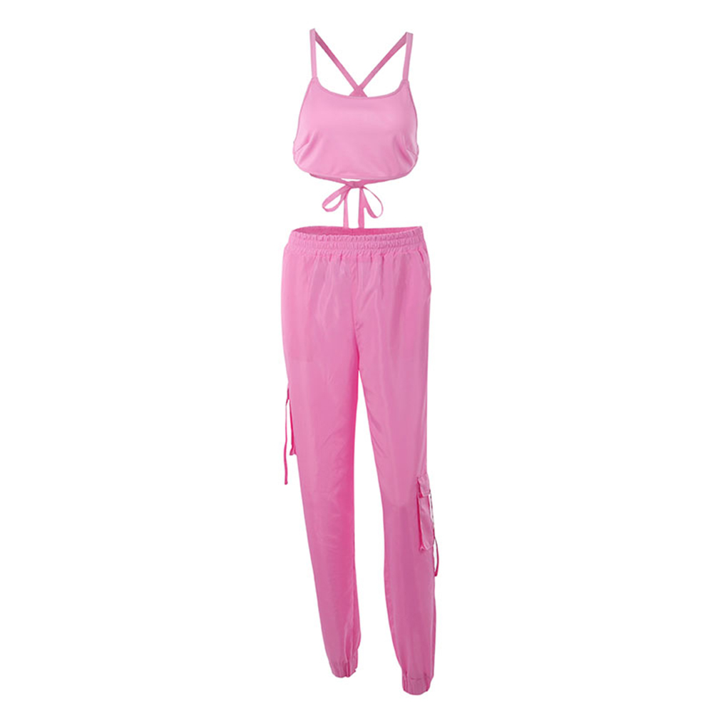 Two Piece Tracksuit 23