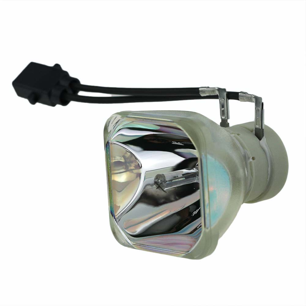 High Quality DT01381 Projector Lamp/Bulb For Hitachi CP-AW252WN/CP-D27WN/CP-D32WN/CP-DW25WN/CP-A222WNM/CP-A302NM/CP-AW252NM Ect