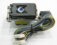 Laserkopf SF-90 5/8 pin
