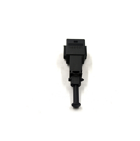 Compare Prices On Vw Touareg Brake Light Switch Online