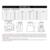 Tapas de los niños Botón de Impresión de Coche de Bebé Del Muchacho Camiseta de Manga Corta de Verano Niño Niños Tops 2016 Moda Para Niños Ropa Niños 2617Z