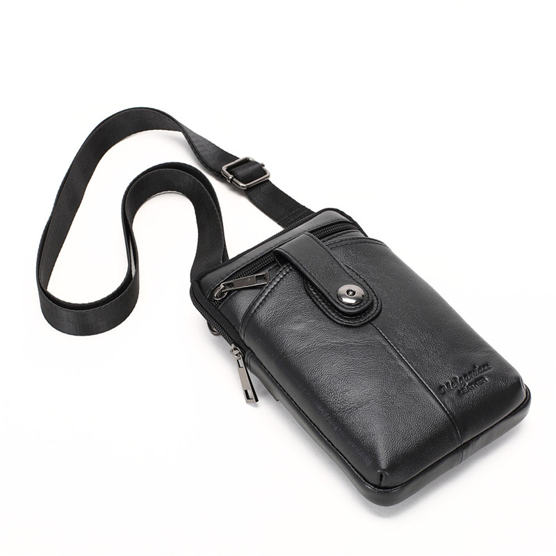 men\`s messenger shoulder bag (8)