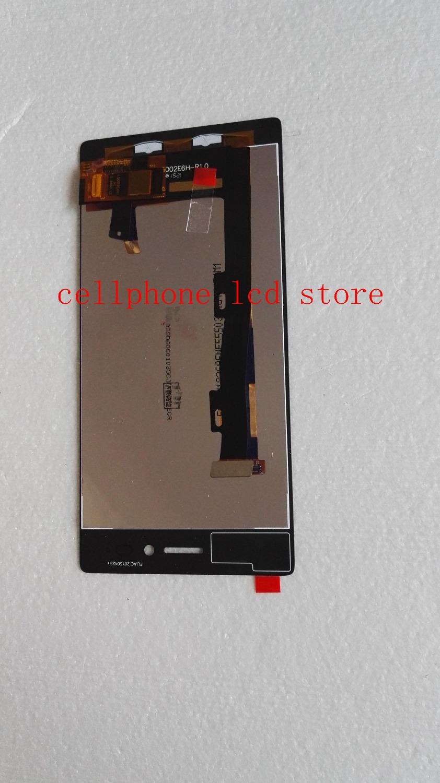 Prix pour Pour Lenovo Vibe Shot Z90 Z90a40 Z90-7 Z90-3 Lcd Écran Affichage + Tactile En Verre Digitizer Assemblée remplacement Pantalla livraison gratuite