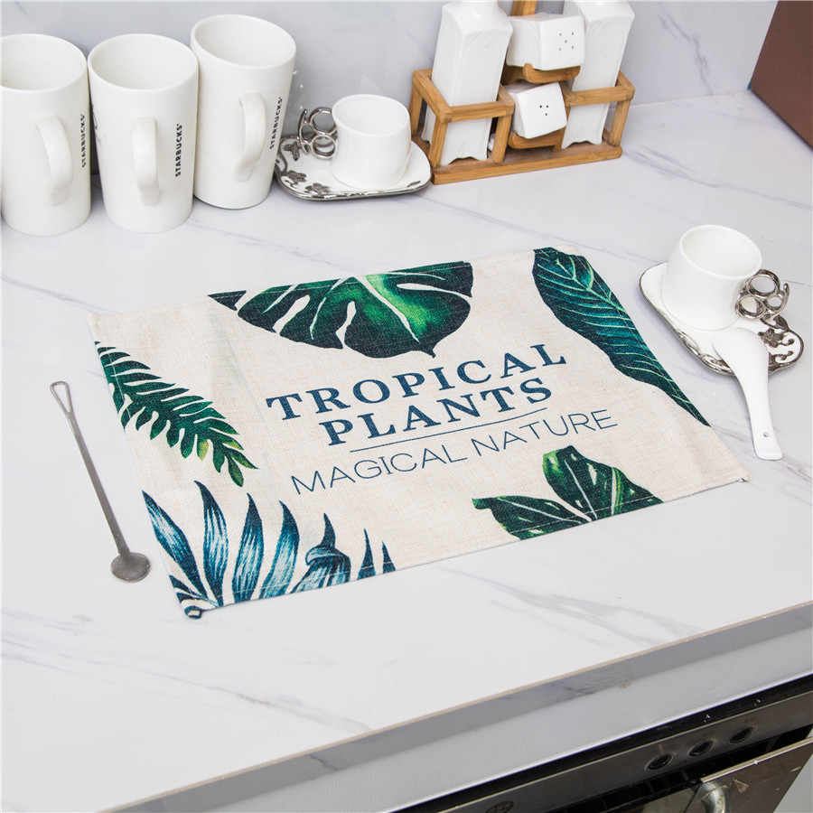 GNORRIS linge mandala impression tissu serviettes caboteur mouchoir pour cuisine camping événement fête hôtel maison fournitures personnalisable