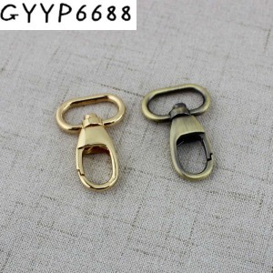 10pcs 50pcs 20mm small trigger