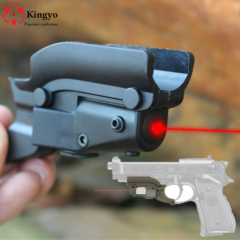 20+ Beretta Laser Sight Pictures and Ideas on Weric