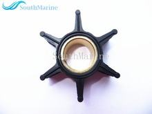 390286 0390286 18-3366 Outboard Motor impeller for Johnson Evinrude OMC BRP 40HP Boat Engine