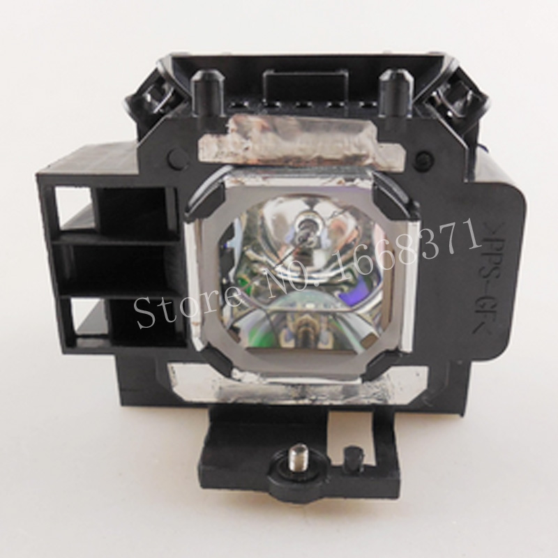 Original Projector Lamp with housing NP14LP / 60002852 for NP305 / NP310 / NP405 / NP410 / NP510 / NP305+ / NP305G / NP310G sekond original ushio bulb np14lp 60002852 projector lamp with housing for nec np410 np510 np310 np410 np405 np410g