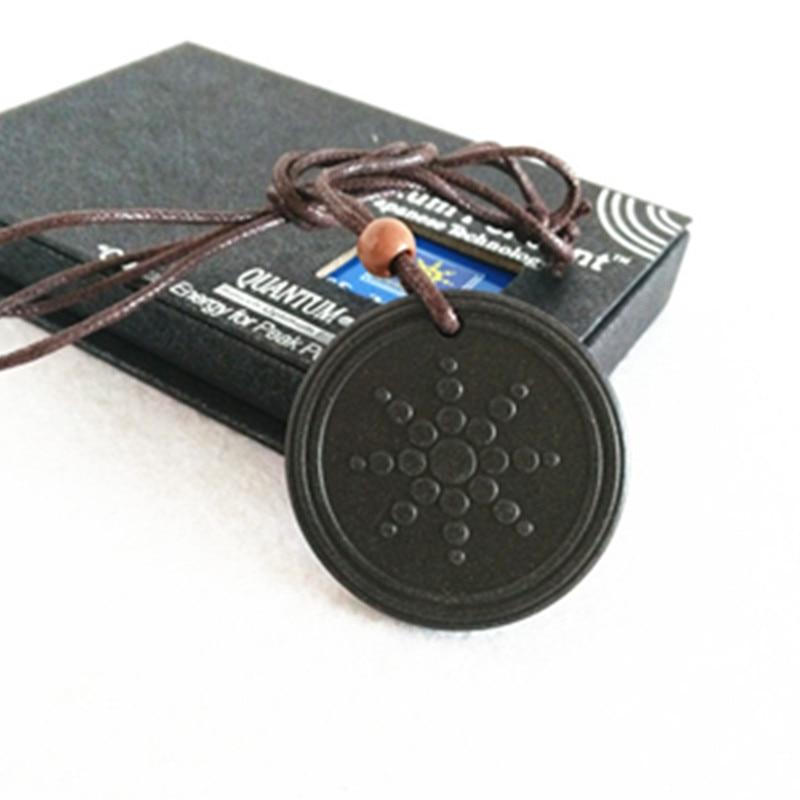 quantum pendant necklace reviews shopping quantum pendant necklace reviews on