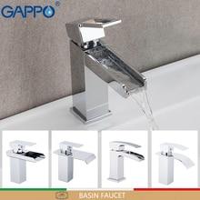 Гаппо бассейна кран ванной смеситель для раковины, ванной bathub Смесители смеситель водопад кран воды смесителя griferia