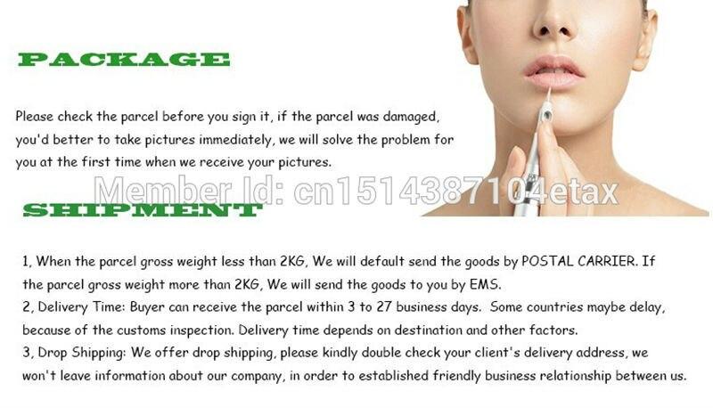 sobrancelha enhancer fácil usar olho sobrancelha tintura maquiagem ferramenta
