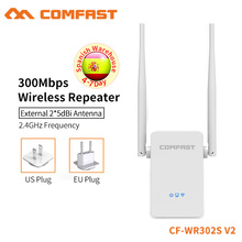 Xiaomi Mi WiFi 4 Wireless Router 1167Mbps 2.4GHz 5GHz Dual Band 128MB with 4 Antennas