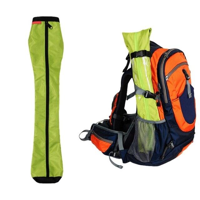 Oxford Hiking Walking Stick Carry Bag