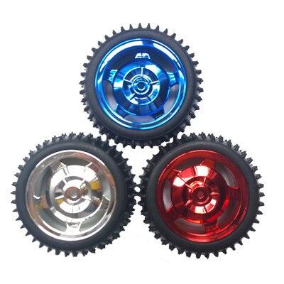 85wheel (4)