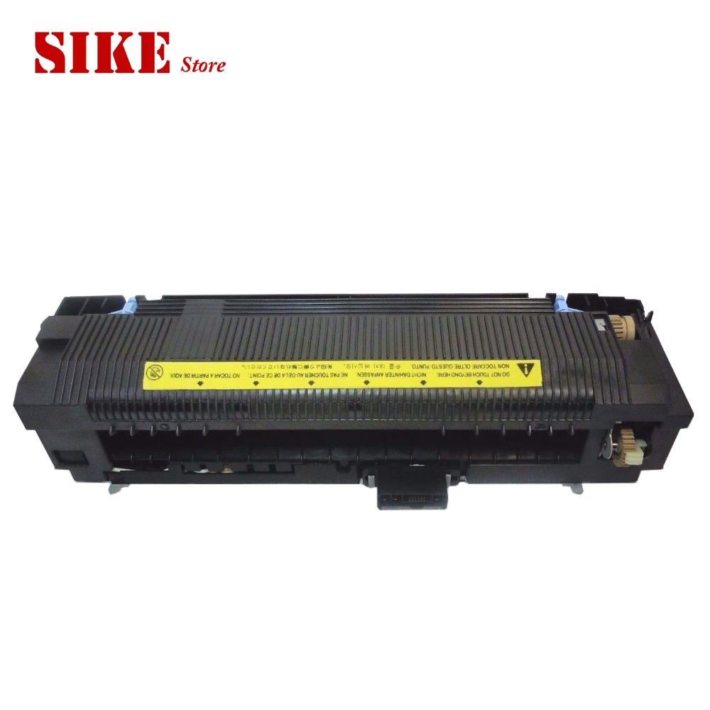 RG5-6532 RG5-6533 Fusing Heating Assembly  Use For HP 8100 8150 8100n 8150n HP8100 HP8150 Fuser Assembly Unit