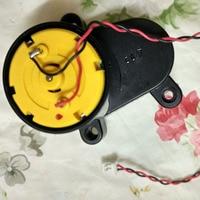 1 Pcs Original ILIFE IV7 Side Brush Motors Replacement For ILIFE V7S Pro V7 V7S Robot