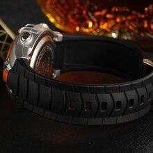 Digital Children Sport Alarm Date Day Chronograph 7 Colors LED Back Light Waterproofed Wristwatch