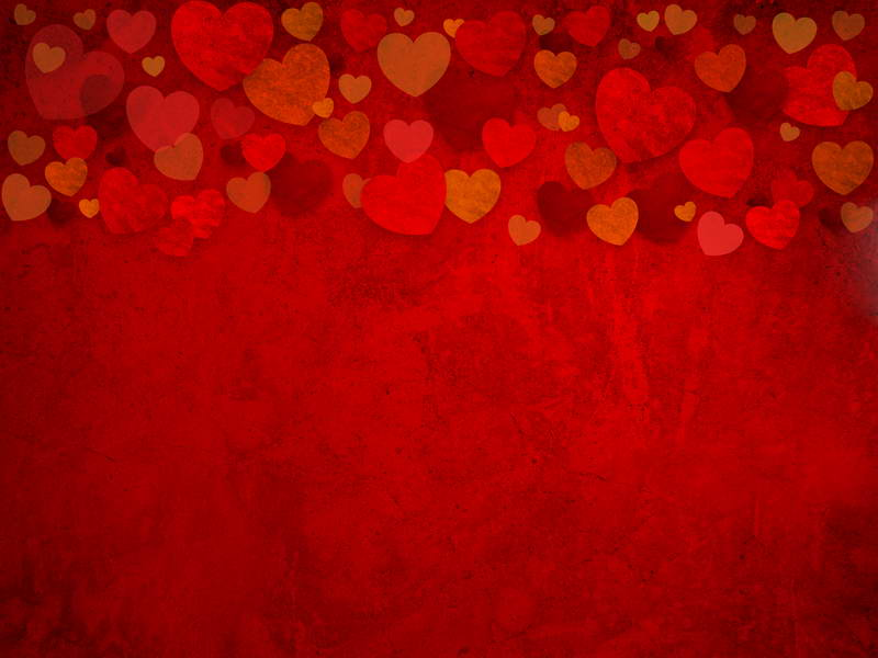 kate custom valentine s day backdrops photography backgrounds