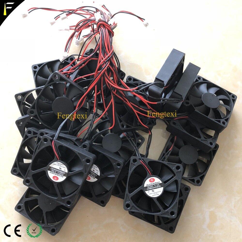 Custom Luce Della Fase Pezzi di Ricambio Accessori di Illuminazione Della Fase di Montaggio
