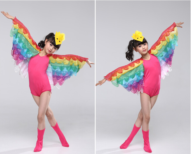Brazilian Carnival Costumes Kids Pixshark
