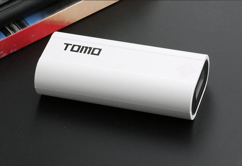 inteligente carregador de bateria portátil usb com
