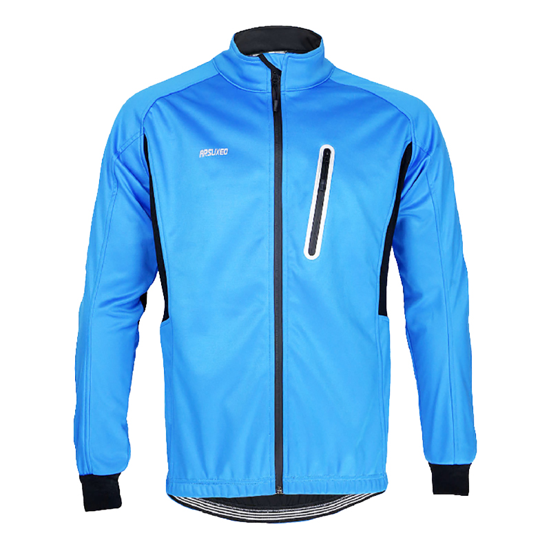 Windproof Men Fleece MTB Bicycle Bike Cycling Jerseys Jackets Cycling Top Short Sleeve Breathable Zipper Jersey Ropa Ciclismo 2016 new men s cycling jerseys top sleeve blue and white waves bicycle shirt white bike top breathable cycling top ilpaladin