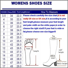 2018 New Arrival Plus Big Size 34-47 White Buckle Fashion Sexy High Heel Spring Autumn Girls Female Lady Shoes Women Pumps D1158